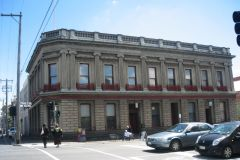 Ballarat