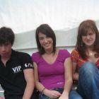 1-maggio-2007-014