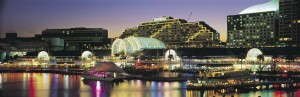 background-darling-harbour-1191200