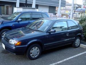 Toyota_Corsa (1)