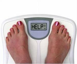 dieta-bilancia